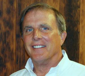 Jeff Seidel