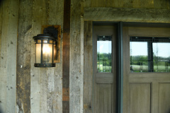 Exterior_Rush_NY_Coach_Light_Rustic_Barnwood_Vertical_Siding