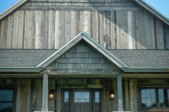 Exterior_Rush_NY_Front_Entry_Door_Vertical_Siding_Cedar_Shake