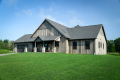 Exterior_Rush_NY_Vertical_Siding_Cedar_Shake_Rustic_Country_Ranch