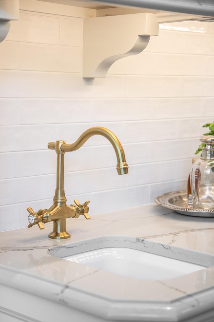 Kitchen_Fairport_NY_Satin_Brass_Bar_Sink