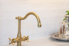 Kitchen_Fairport_NY_Satin_Brass_Bar_Sink