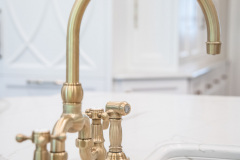 Kitchen_Fairport_NY_Satin_Brass_Kitchen_Faucet