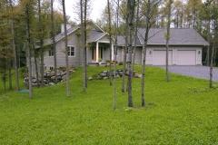 Homes5