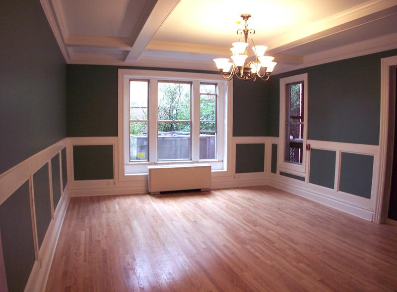 Interiors10