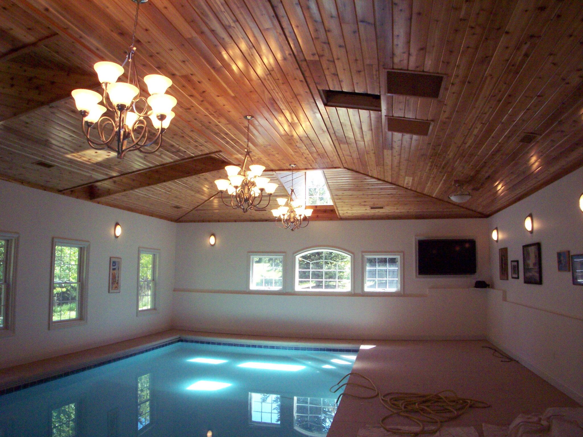 PoolHouse4