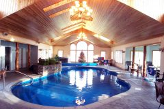 PoolHouse1