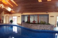 PoolHouse2