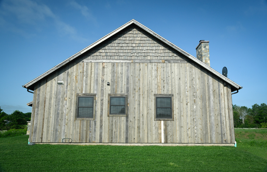 Exterior_Rush_NY_Vertical_Barnwood_Siding_Cedar_Shake_Rustic_Stained_Siding-1